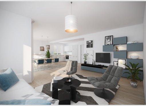 Apartment for sale 4 bedrooms in Mertert (LU) - Ref. 6681283