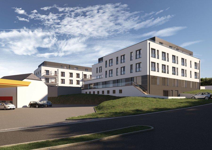 Appartement à vendre 2 chambres à Wemperhardt