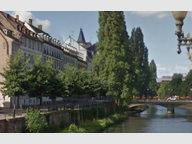 Appartement à vendre F2 à Strasbourg - Réf. 5120963