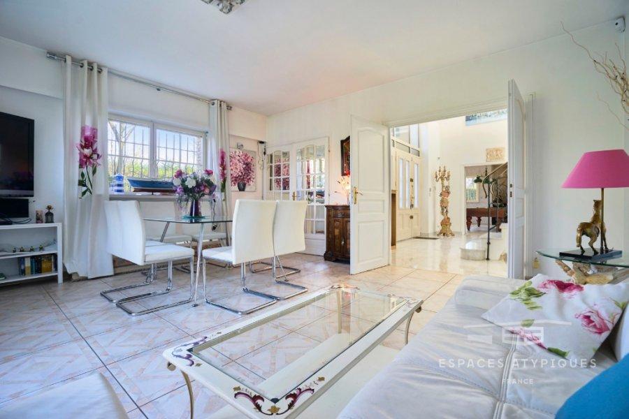acheter maison 7 pièces 260 m² lomme photo 6