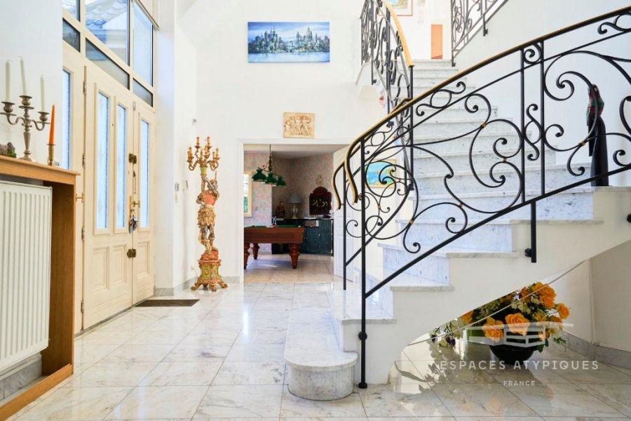 acheter maison 7 pièces 260 m² lomme photo 2