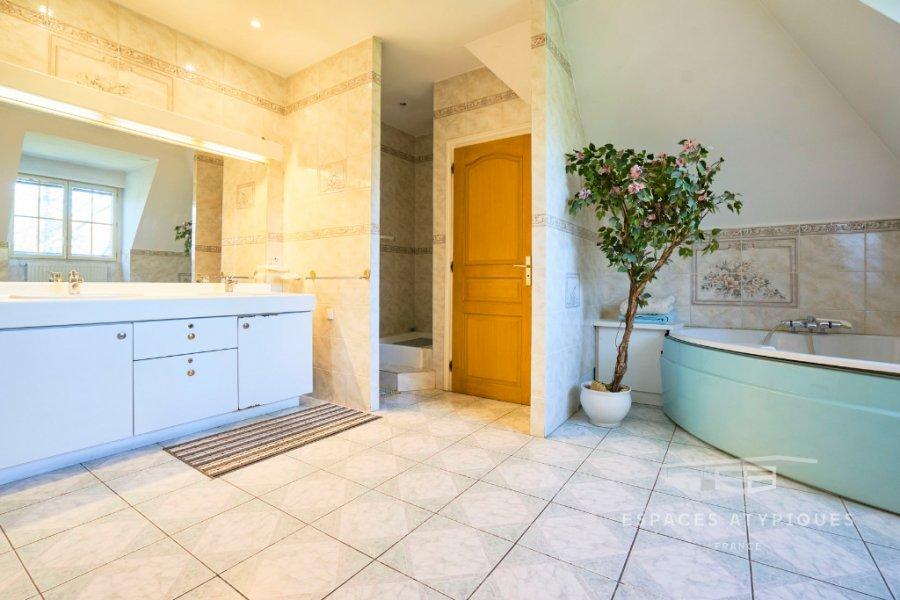 acheter maison 7 pièces 260 m² lomme photo 7