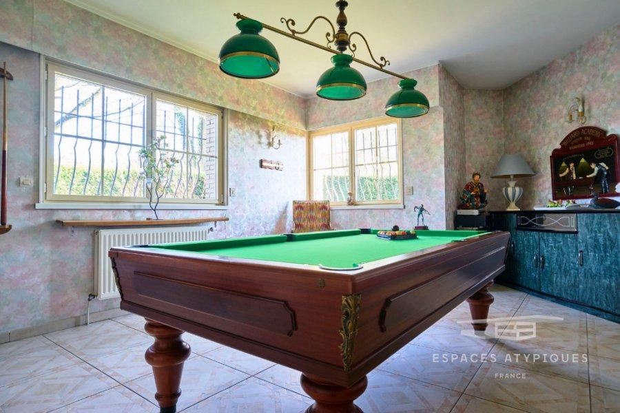 acheter maison 7 pièces 260 m² lomme photo 4