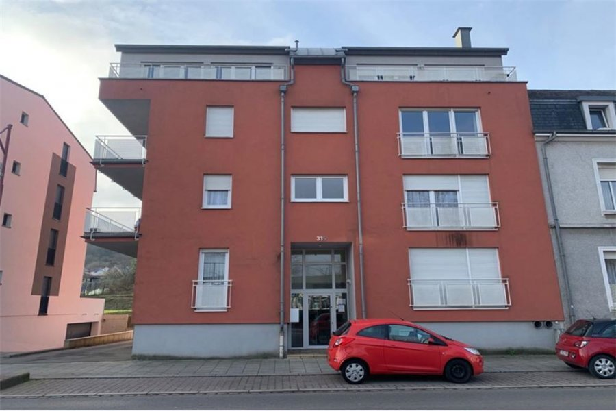apartment for buy 1 bedroom 57 m² rodange photo 1