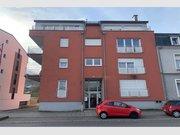 Apartment for sale 1 bedroom in Rodange - Ref. 7164867