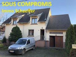 Maison à vendre F8 à Weyer - Réf. 6644675