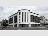 Büro zur Miete in Luxembourg - Ref. 6652867
