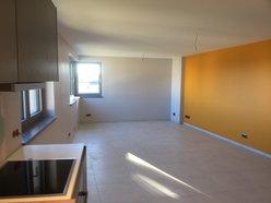 Appartement à louer 1 Chambre à Hesperange - Réf. 5084099