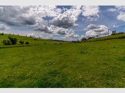 Building land for sale in Libramont-Chevigny - Ref. 6857667