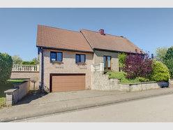 Maison individuelle à vendre 4 Chambres à Burden - Réf. 5874627