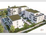 Apartment for sale 3 bedrooms in Mertert - Ref. 6988739