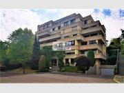 Bureau à vendre à Luxembourg-Belair - Réf. 6202307