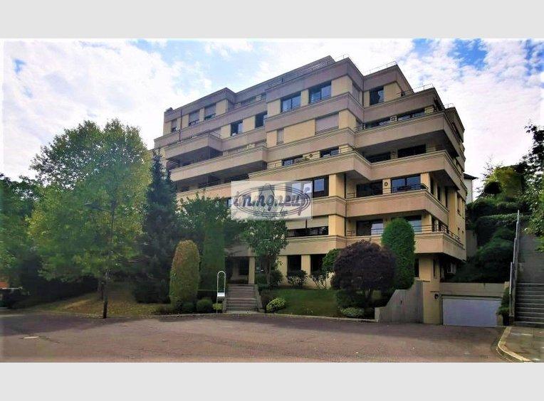 Bureau à vendre à Luxembourg (LU) - Réf. 6202307