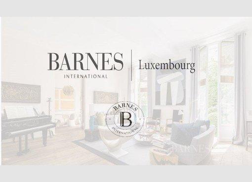Villa à vendre 5 Chambres à Luxembourg (LU) - Réf. 6730691