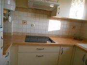 Appartement à louer à Berck - Réf. 5030851