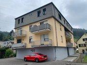 Apartment for rent 1 bedroom in Gosseldange - Ref. 6804419