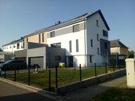 Maison jumelée à vendre 5 Chambres à Mertzig - Réf. 6017987