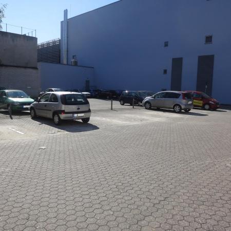 garage-parkplatz mieten 0 zimmer 0 m² trier foto 3