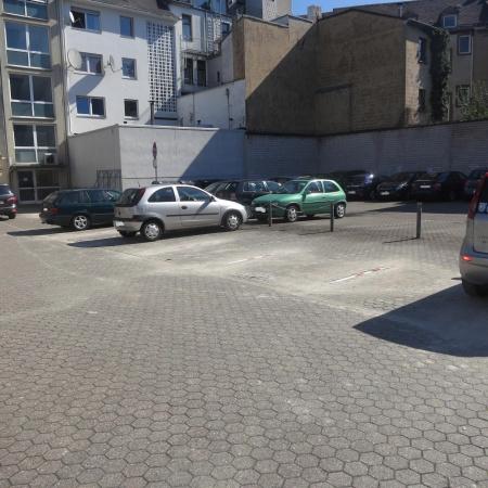 garage-parkplatz mieten 0 zimmer 0 m² trier foto 4