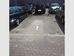 Garage - Parkplatz zur Miete in Trier - Ref. 6480835