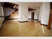 Appartement à vendre F4 à Bar-le-Duc - Réf. 7144643