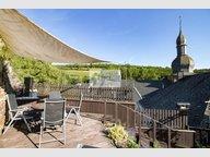 Maison à vendre 5 Chambres à Burg-Reuland - Réf. 6501571