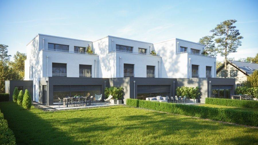 acheter maison individuelle 5 chambres 264.83 m² kayl photo 1