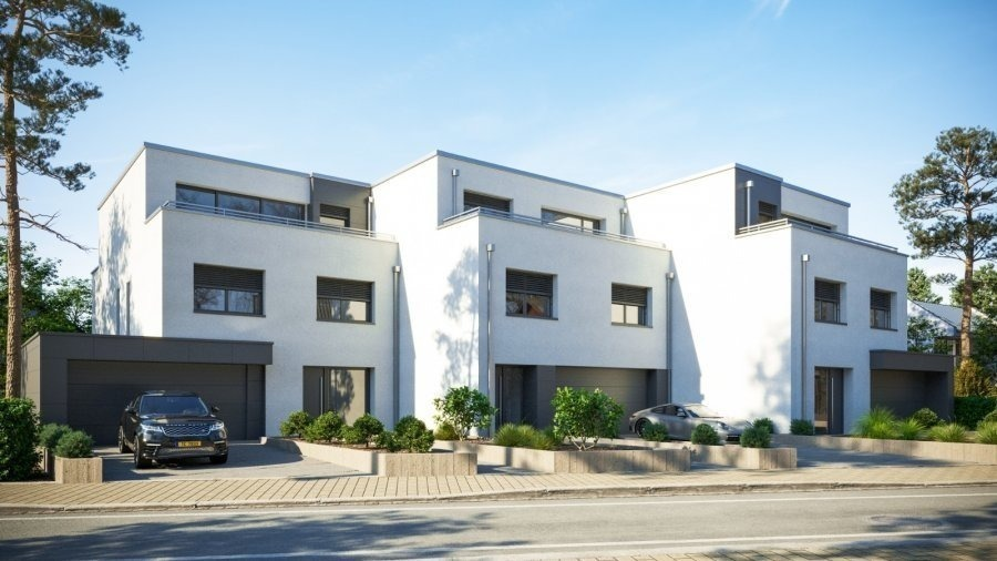 acheter maison individuelle 5 chambres 264.83 m² kayl photo 2