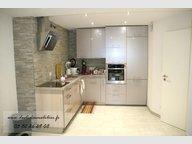 Appartement à vendre F5 à Arrancy-sur-Crusne - Réf. 5084355