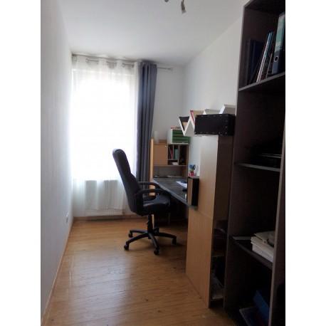 acheter maison 8 pièces 150 m² valenciennes photo 6