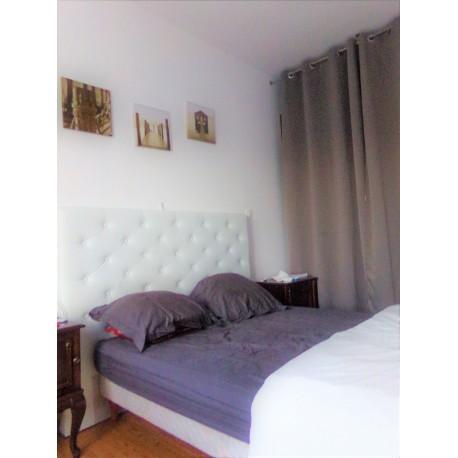 acheter maison 8 pièces 150 m² valenciennes photo 7