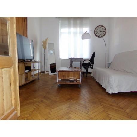 acheter maison 8 pièces 150 m² valenciennes photo 4