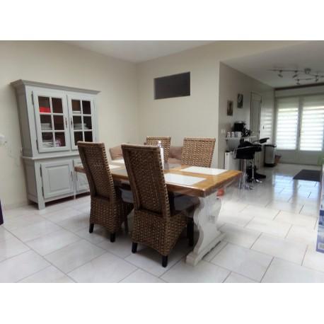 acheter maison 8 pièces 150 m² valenciennes photo 2