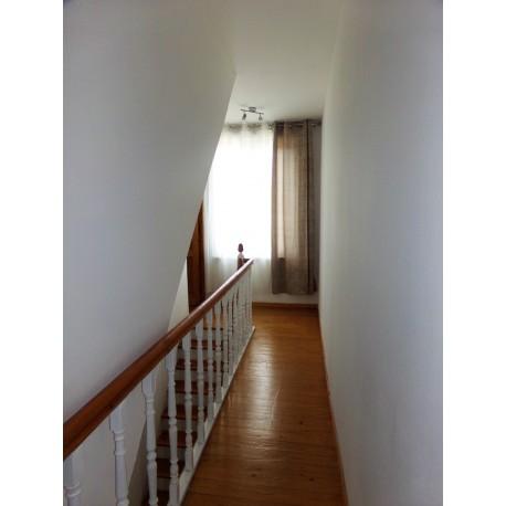 acheter maison 8 pièces 150 m² valenciennes photo 5
