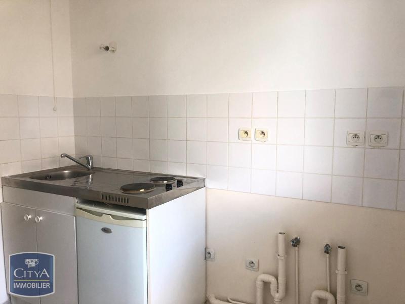 louer appartement 2 pièces 45 m² toul photo 2