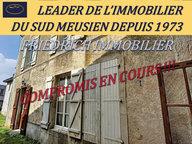 Maison à vendre F10 à Void-Vacon - Réf. 6350019