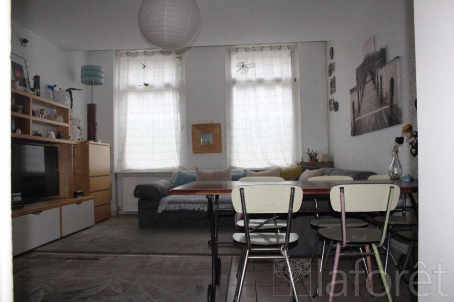 acheter appartement 5 pièces 95.46 m² saint-avold photo 7
