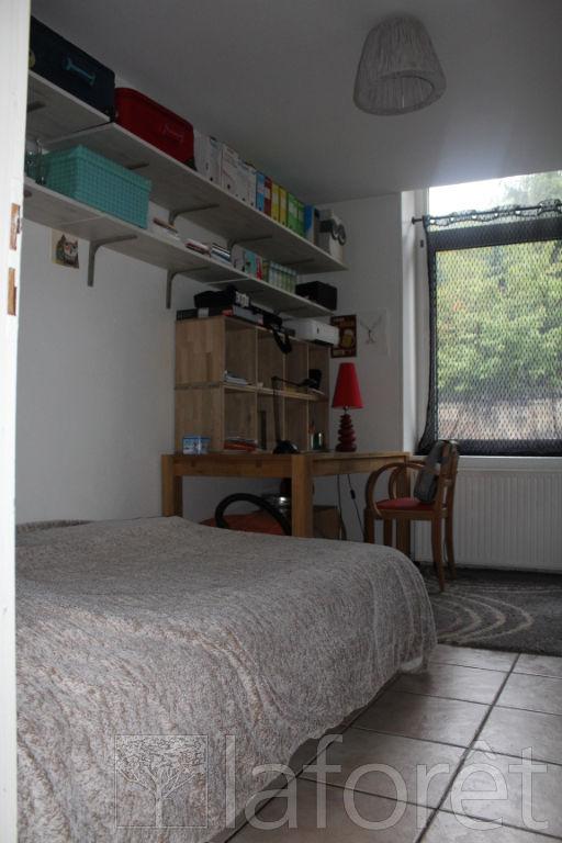 acheter appartement 5 pièces 95.46 m² saint-avold photo 4