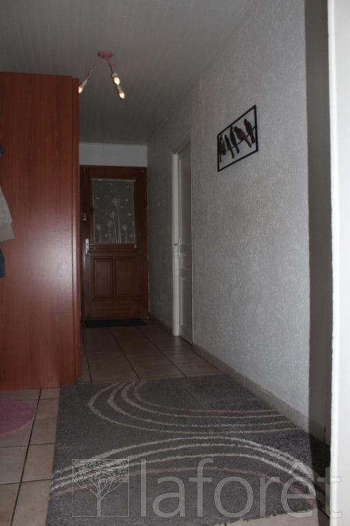 acheter appartement 5 pièces 95.46 m² saint-avold photo 3