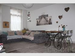 Appartement à vendre F5 à Saint-Avold - Réf. 6555075