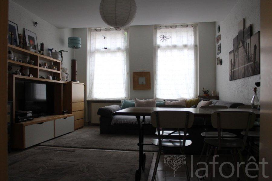 acheter appartement 5 pièces 95.46 m² saint-avold photo 6