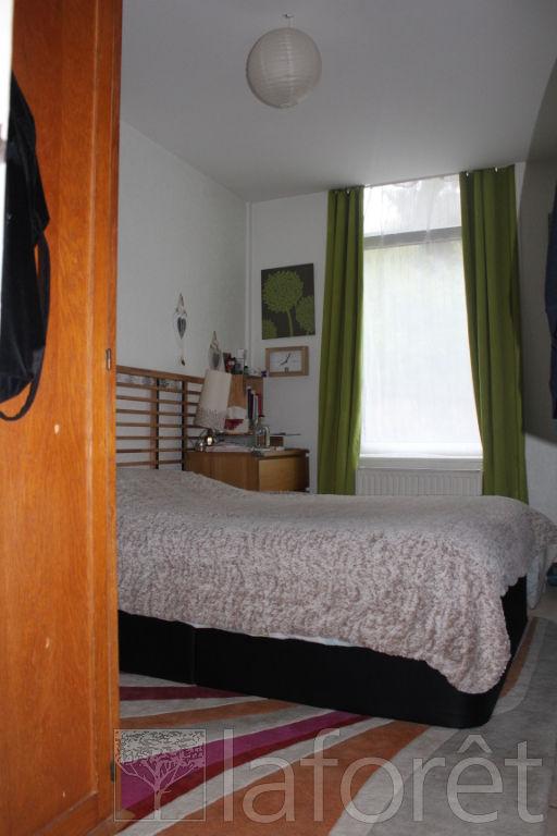 acheter appartement 5 pièces 95.46 m² saint-avold photo 5
