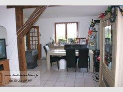 Maison à vendre F5 à Marville - Réf. 6104515