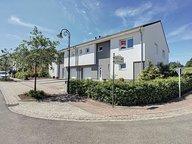Maison jumelée à vendre 3 Chambres à Baschleiden - Réf. 5981635