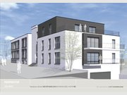 Appartement à vendre 2 Chambres à Mondercange - Réf. 5064131