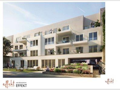 Apartment for sale 2 bedrooms in Ettelbruck - Ref. 6182339