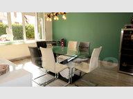 Maison jumelée à vendre F5 à Réhon - Réf. 6387139