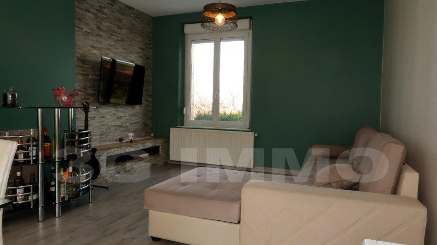 acheter maison jumelée 5 pièces 81.5 m² réhon photo 2