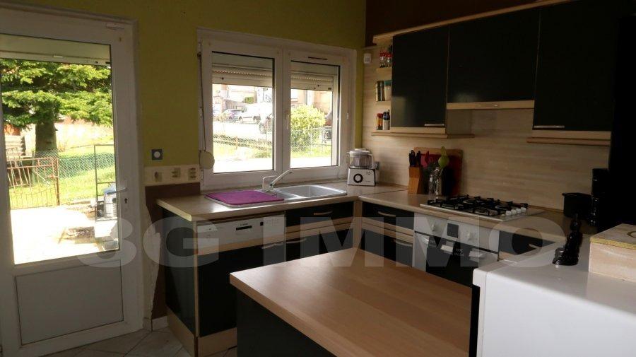 acheter maison jumelée 5 pièces 81.5 m² réhon photo 5