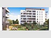 Appartement à vendre F2 à Lingolsheim - Réf. 6653379